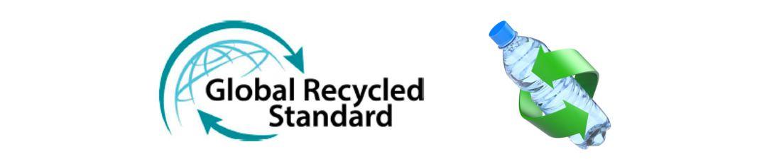 Tejidos reciclables