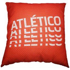 Atlético Madrid 1903 reverso