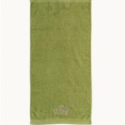 Juego toallas 3 BAÑERA rizo 100% algodón: 1 de tocador, 1 de lavabo y 1 de baño Gran resistencia y durabilidad. Mejor calidad a bajo precio