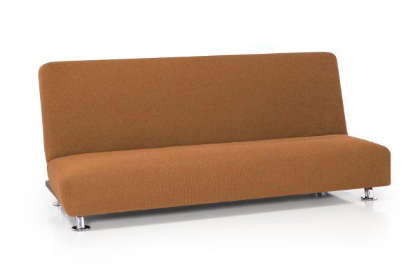Producto Sofa Skins Clic Clac Carla Dore