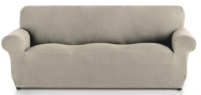 Producto Sofá Skins Ikea Carla Beig
