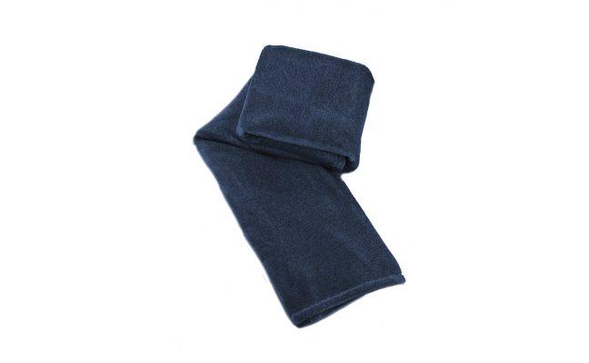 Plaid MOTTI tacto suave Tacto extremadamente suave y agradableMedida del modelo: 120 x 160 cm Producto de alta calidad a bajo precio