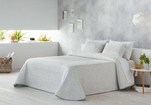 Colcha modelo GAUDI Para cama de 135 cm o 150 cm de anchura Medida del producto 235/250 x 280 cm Mejor calidad a bajo precio