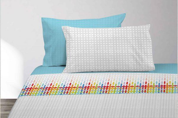 Js Colors 248 c15