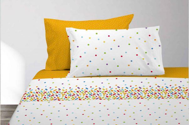 Js Colors 249 c15